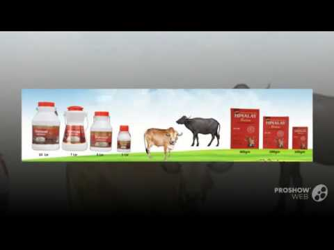Pharmaceutical Medicines & Animal Feed Supplement Manufacturers in India