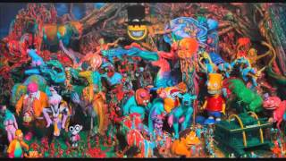 Slash - Wicked Stone (Subtitulado Español)