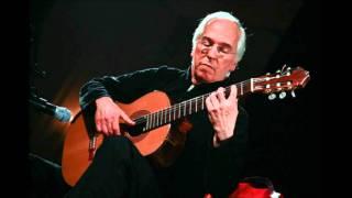 John Williams - Bach: Concerto No. 2 In E Major Bwv 1042 III. Allegro Assai
