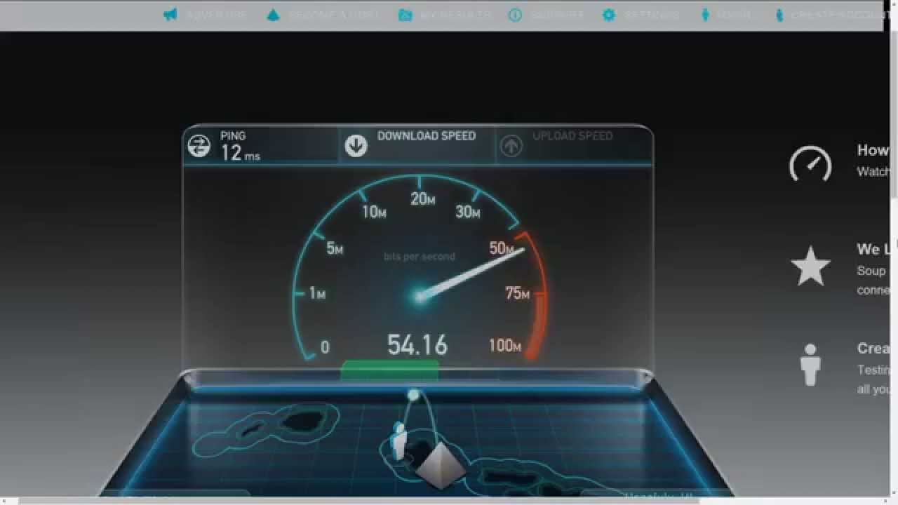 Oceanic Time Warner Cable | TWC Maxx upgrade | 15/1 to 50/5 ...