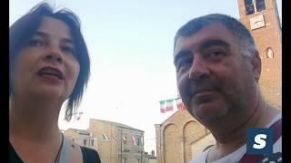 PRODOTTO TOPICO // Intervista ad Orazio Di Stefano
