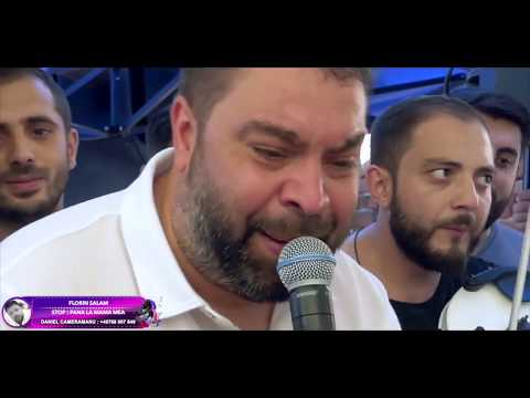 CLAUDIA SI FLORIN SALAM CE FRUMOASA E DRAGOSTEA CLIP ORIGINAL