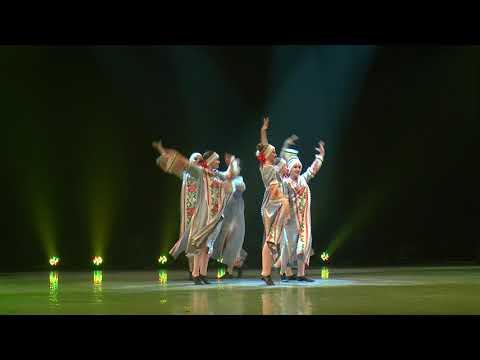 Шоу-балет Альянс - Горница 26.05.18