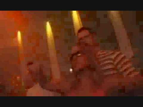 Beyonce  Halo Mysto  Pizzi Dance Remix Dj_Mami.
