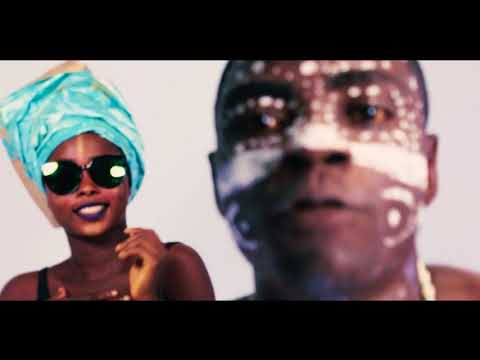 Adeola Ft Danny S And Fela2 - Japaa Video