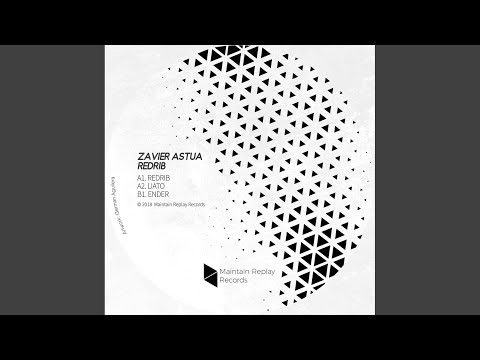 Liato (Original Mix)
