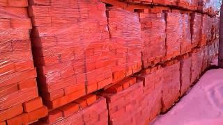 Кирпич м 100  на складе  http://www.budhaus.kiev.ua(Оптово - розничная продажа Кирпича в Киеве и области. Тел.(050)98-555-68 (067)158-38-55 факс.(044)426-71-66 http://www.budhaus.kiev.ua..., 2014-02-06T09:47:24.000Z)