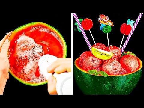 18-ideias-criativas-com-melancias-para-festas