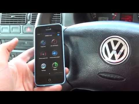 iobd2-phone-car-fault-scanner-review-with-live-data-&-graphing