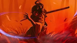 Samurai Music ☯  Best Of Japan Music ☯ Lofi HipHop Mix