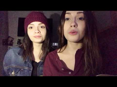 Mc G15 - Cara Bacana (COVER/RESPOSTA)