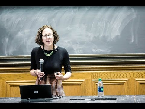 Friedman Forum with Amy Finkelstein: The Impact of Expanding Medicaid