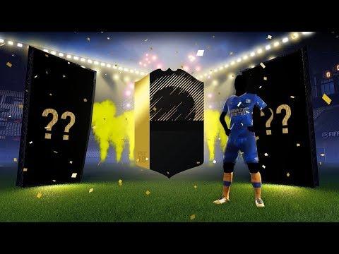 JAK ZAROBIŁEM PONAD MILION COINSÓW W PARĘ MINUT W FIFIE 18!!! |FIFA 18 UTLIMATE TEAM|