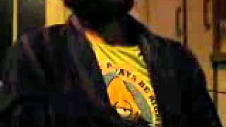 ritual für streithähne beim stamm der likatier M4V07135 thumbnail