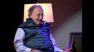 Hamilton Originals: Boris Brott
