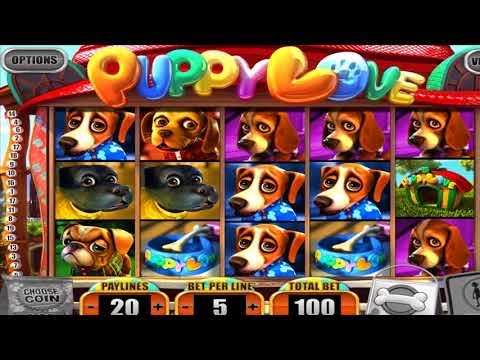 Бесплатные игровые автоматы новые игры