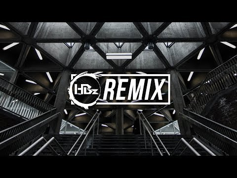 Download Lagu  The Chainsmokers, ILLENIUM - Takeaway HBz Remix Mp3 Free