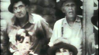 Dust Bowl - A 1950s Documentary