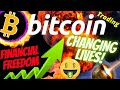 Bitcoin Prediction 08-28-2020 - YouTube