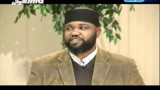 Islam in America and Muslim Convert Stories and Challenges - Real Talk USA