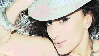 Un inverno da baciare - Cover Marina Rei - canta Mary J Lopis