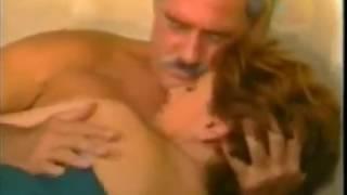 مشهد جنسي سكس