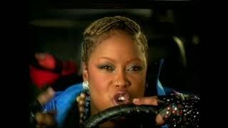 Loverboy RemixFeat  Da Brat, Ludacris, Shawnna and Twenty II