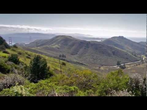 Marin County - Activities 2013