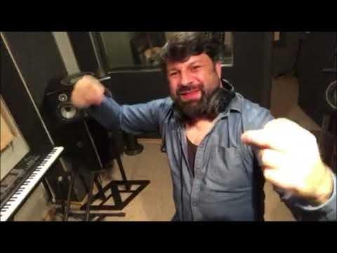 Тони Стораро feat  Memo Style - Бате тарикате (Деспасито талава)