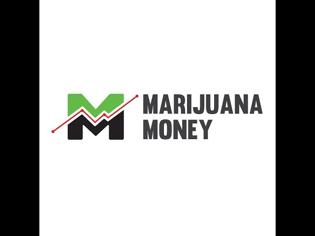 Pot Stocks Etfs Top News And Data From The Cannabis Industry This Week