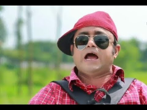 first love bangla natok tagged videos on VideoRecent