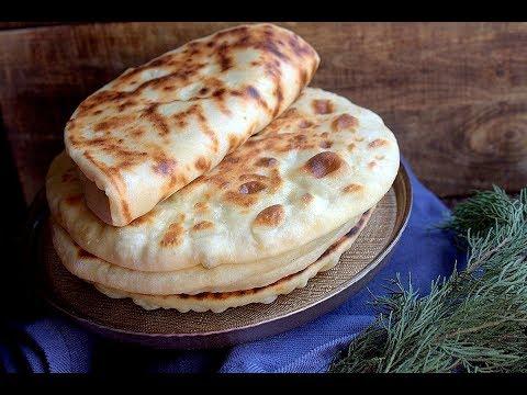 pain-au-fromage-super-rapide-sans-levure-et-cuit-à-la-poele