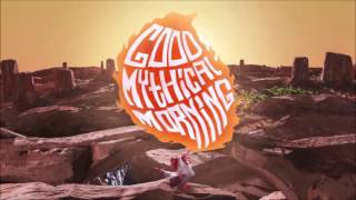 Good Mythical Morning - Season 9 Intro Song EXTENDED (2x)