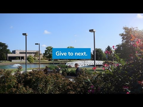 MTC Foundation Scholarships | Give to next.