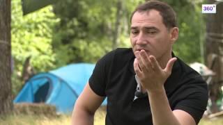 видео Роман Бабаян. Биография