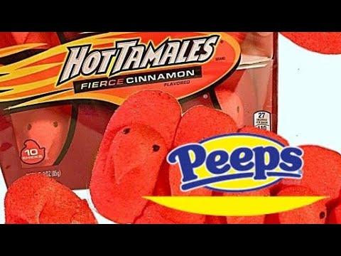 Hot-Tamales-Peeps-Taste-Test.