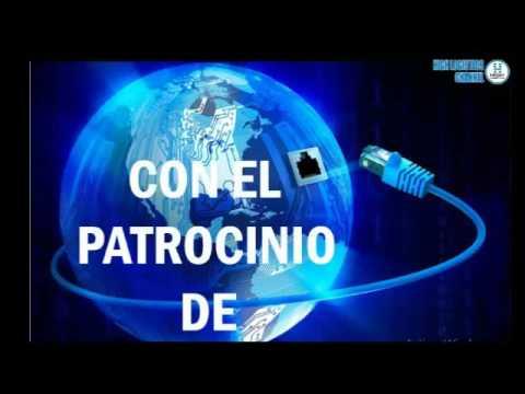 JULIO 26 / 2016 -  EDICIÓN CANAL DE LOGISTICA HIGH LOGISTICS CHANNEL, VI MAGAZINE ON LINE