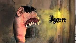 Igorrr - Brutal Swing sub español lyrics