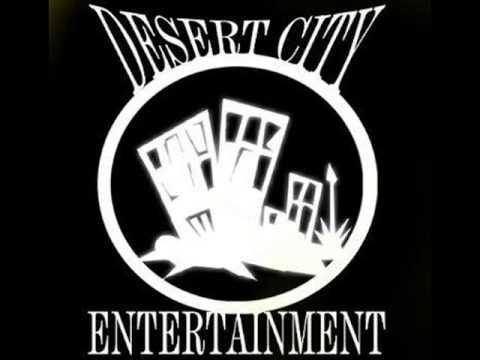 Download Poetry On Beats - Desert City Entertainment.wmv