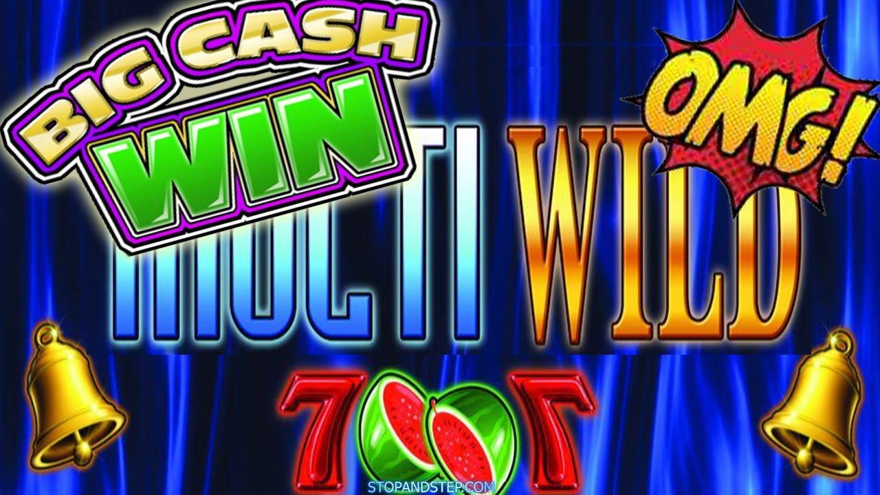 Online Casino usa fd Helm