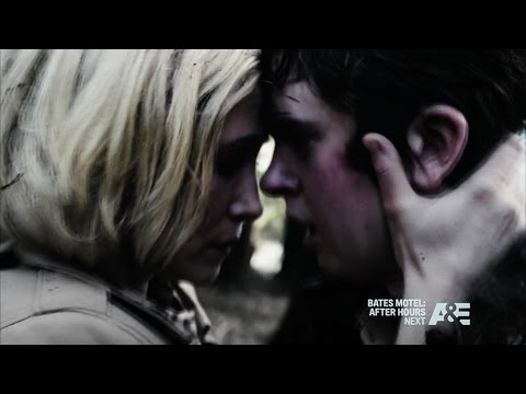 Norma & Norman ♕ Magnetic ♕