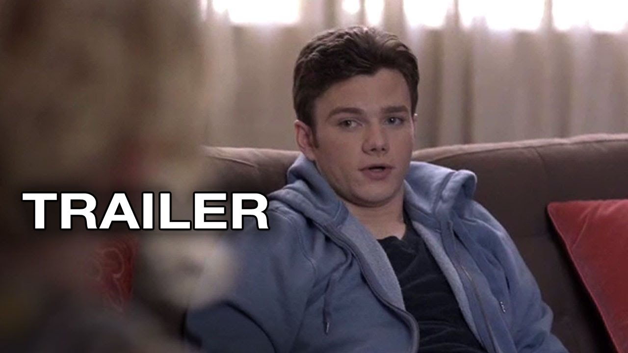 Download Struck By Lightning Official Trailer #1 (2012) Chris Colfer Movie