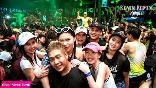 Songkran 2019 Music Dance  Best ReMixes 2019 for Khmer New Year 2019  Khmer Remix Zone
