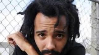 reggae- mejores cantantes