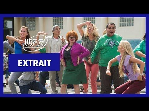 LES PROFS - Extrait la choré ! - UGC Distribution