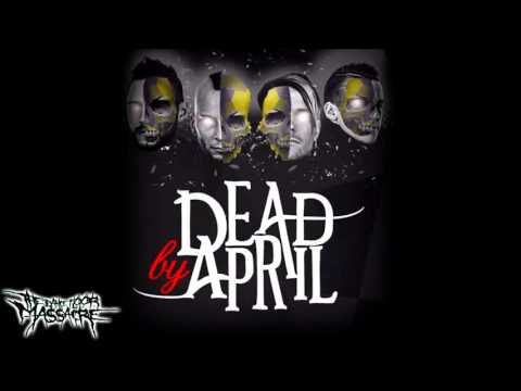 DEAD BY APRIL- Crying Over You (2016 TEASER- The Dance Floor Massacre Remix)