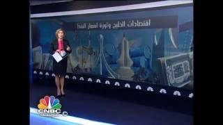 اقتصادات الخليج وثورة أسعار النفط