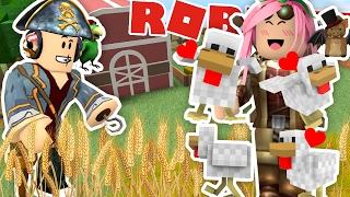 Roblox ITA - Torna la Skyblock 2 su Roblox! (Tycoon)