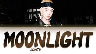 Baixar AGUST D (BTS SUGA) - 'MOONLIGHT' [HAN|ROM|TÜRKÇE ALTYAZILI]