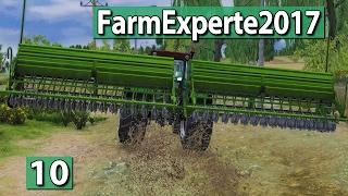 DAS sieht FALSCH aus ► Farm Experte 2017 #10